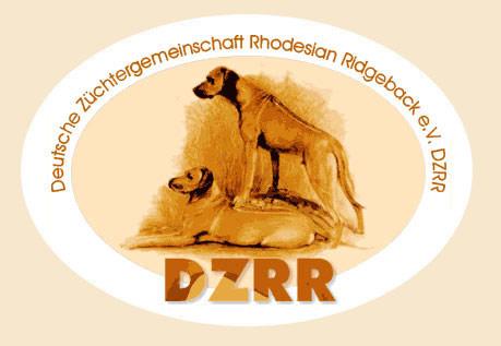 dzrr logo
